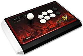Sony PS3 Street Fighter IV FightStick Tournament Edition