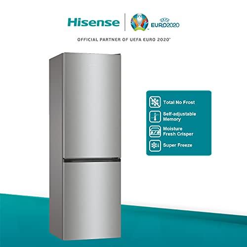 Hisense RB390N4AC2