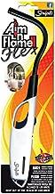 Scripto Flexible Multi-Purpose Lighter
