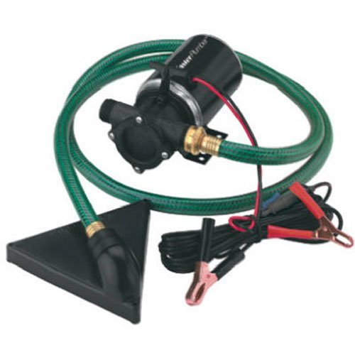 Pentair Water Mp 12V Port Util Pump 539835 Utility Pumps -