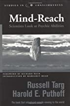 Best the reach of the mind Reviews