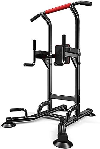 MUZIDP Training Fitness-Workout-Station...