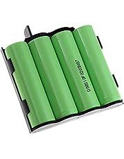 Batería para Compex Modelo 941210
