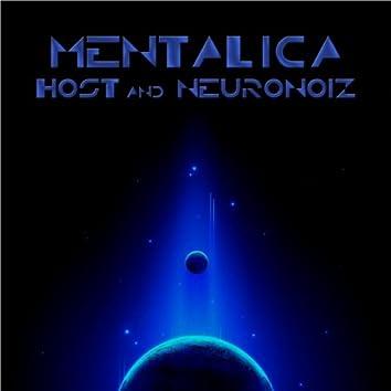Host & Neuronoiz