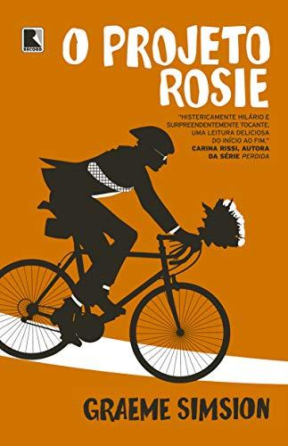 O projeto Rosie: 1