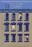 New York Stories - Nick NOLTE – Film Poster Plakat