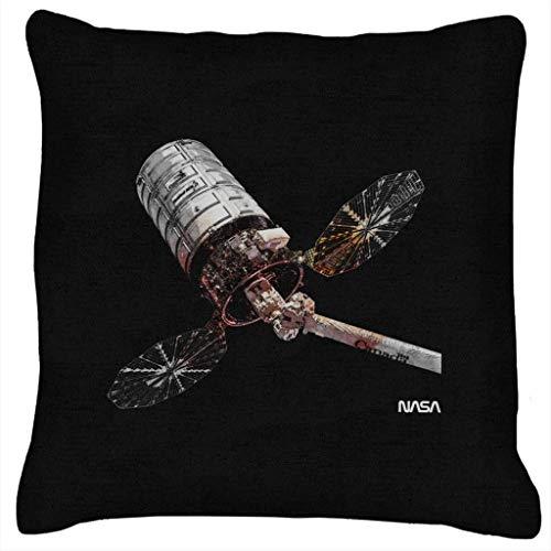 NASA Cygnus Enhanced Cargo Spacecraft Cushion