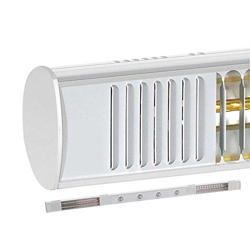 HAVERLAND TTC12TINERZIA Emettitore termico