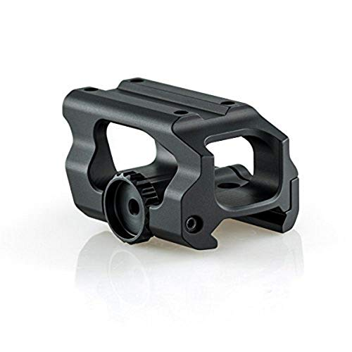 Scalarworks LEAP/MRO Mount (SW0500) | Absolute Co-Witness