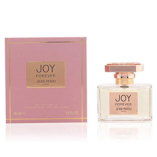Jean Patou Joy Forever Eau De Parfum 75 Ml Spray