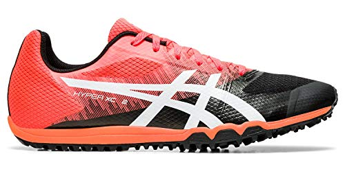 ASICS Unisex Hyper XC 2 Track & Field Shoes