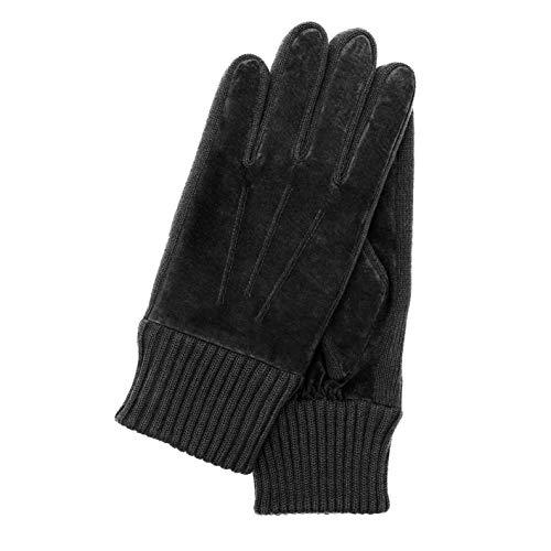 otto kessler handschuhe herren