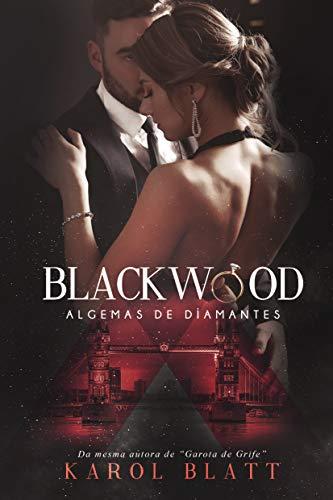 Blackwood: Algemas de Diamantes