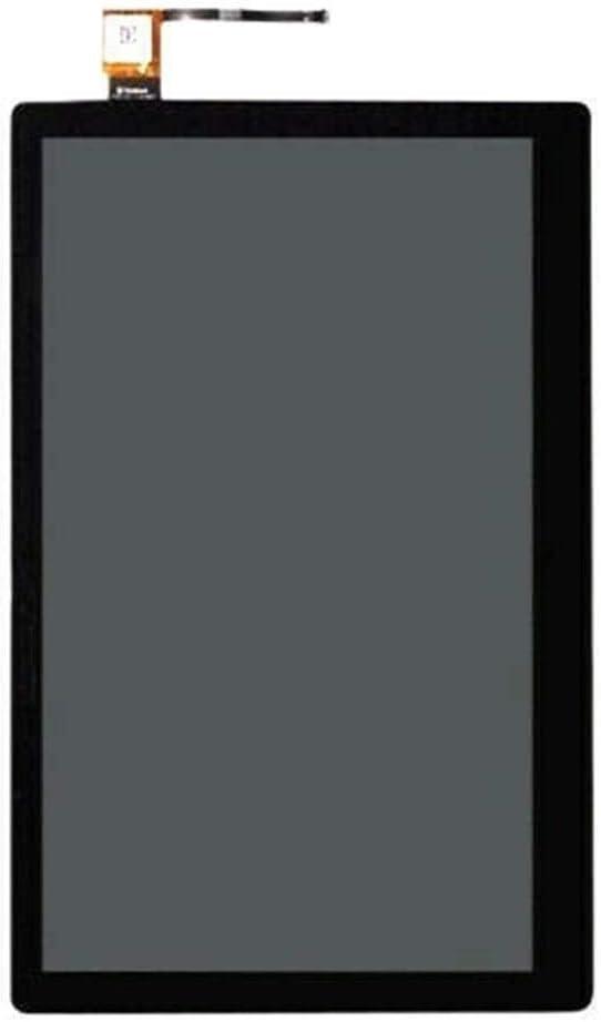 Strumenti schermo di sostituzione del kit di ripara Kit sostituzione schermo Adatta a schermo for Lenovo TAB E10 TB-X104 TB-X104F TB-X104L TB X104 X104L X104F LCD Dispaly Touch Panel Digitizer vetro