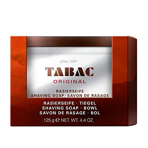 Tabac Jabón de Afeitar -...