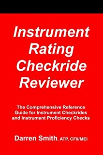 instrument rating test prep free