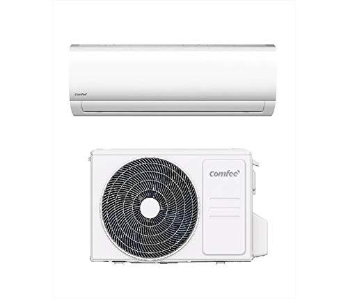 CLIMATIZZATORE 9000 BTU COMFEE - Kit CF-CFW09A - Bianco