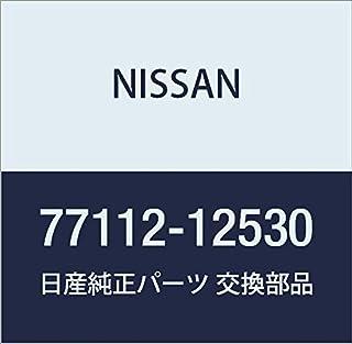 NISSAN(ニッサン)日産純正部品ルーフ ボツクス セット 77112-12530