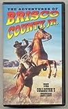 Adventures of Brisco County Jr.: Pilot Episode