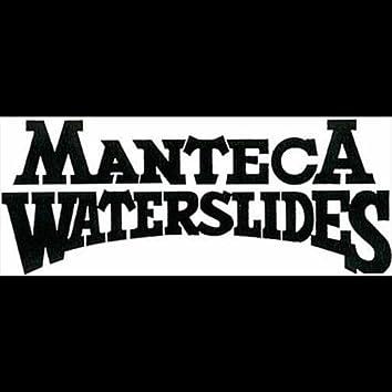 Manteca Waterslides Jingle