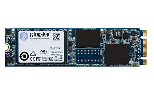 KINGSTON Digital SUV500M8/240G 240GB SSDNOW UV500 M.2 SSD 3.5 Internal Solid State Drive