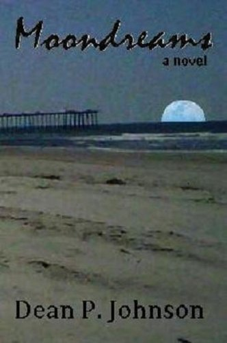 Moondreams (English Edition)