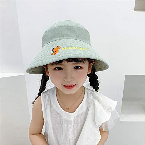 Unisex Gorra de ,Sombrero de bola de arroz para niños, niños y...