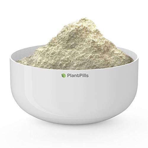 100 Grams PlantPills Micronized Trans-Resveratrol Powder 99% Independently Certified Purity 100g CAS: 501-36-0