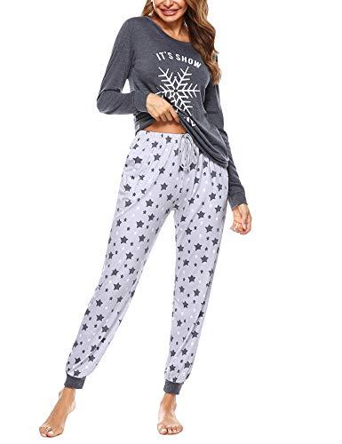 Pijama Bt21  marca Doaraha