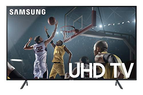 Samsung 4k 55 marca SAMSUNG