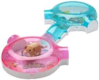 Zhu Zhu/Go Go Pets Hamster Funhouse (Hamsters Sold Separately)