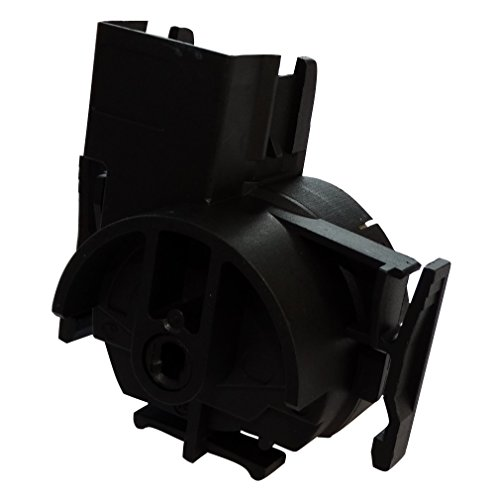 AERZETIX: Interruptor de Encendido Arranque C40171 Compatible con 0914863 90589314