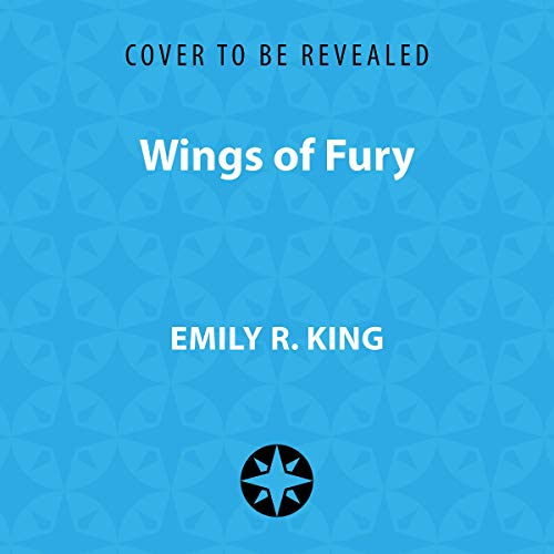 Wings of Fury  By  cover art