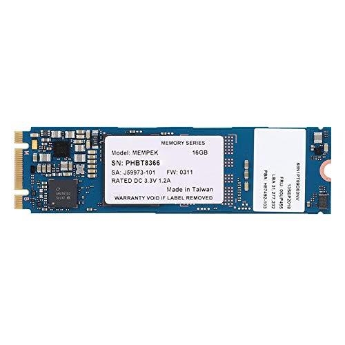 Tonysa Adaptador módulo Optane Módulo Memoria 16GB