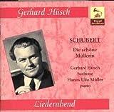 Liederabend (Gerhard Husch)