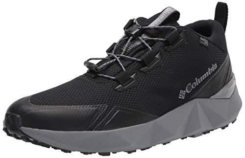 Columbia Facet 30 Outdry, Zapatillas para Caminar Hombre