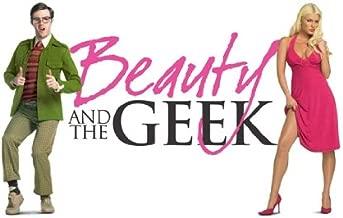 Beauty and the Geek Season 1