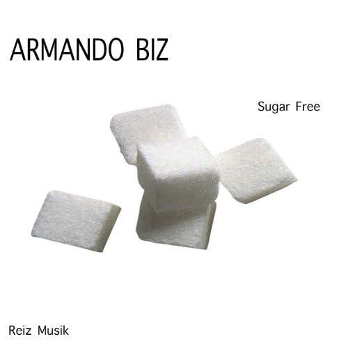 Armando Biz & T69