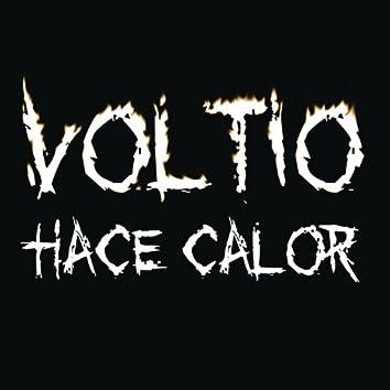 Hace Calor (Album Version)