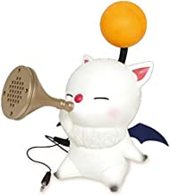 Best final fantasy moogle sound Reviews
