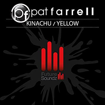 Kinachu / Yellow