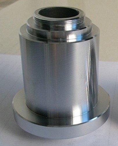 Gowe Marke neue Mikroskop Photozelle auf C-Mount-Adapter für Leica Mikroskop.