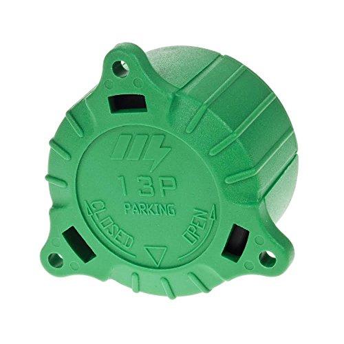 Maypole 1280B Cap für 8 Pin, 13 polig,...