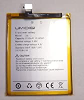 UMIDIGI One用バッテリー 新品