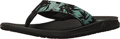 Reef Reef Herren Sandalen Phantom Prints Sandals