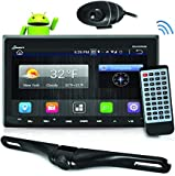 Pyle Double-din Car Stereos - Best Reviews Guide