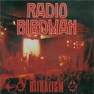 Ritualism