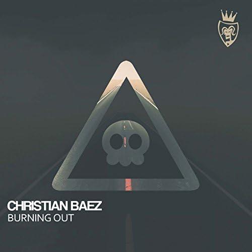 Christian Baez