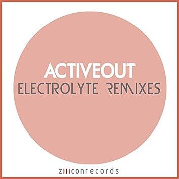 Electrolyte Remixes