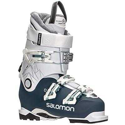 Salomon Quest Pro Cruise 90 Ski Boots Womens